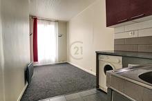 acheter appartement 93